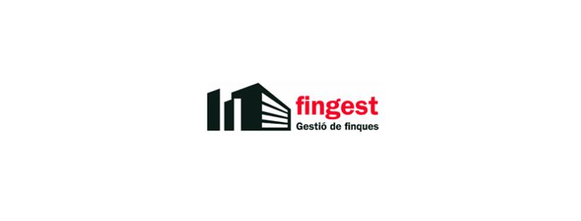 Creació d'una pàgina web per Fingest