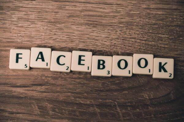 Javajan. Consells per incrementar la interacció a Facebook