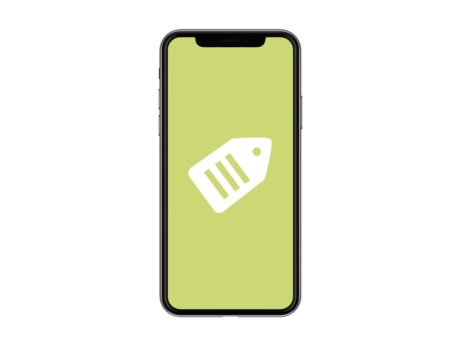 Creació d'una app per a la logística de transport
