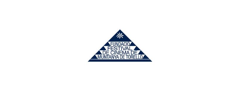 Redisseny web per la pàgina del Festival de Cinema de Muntanya de Torelló
