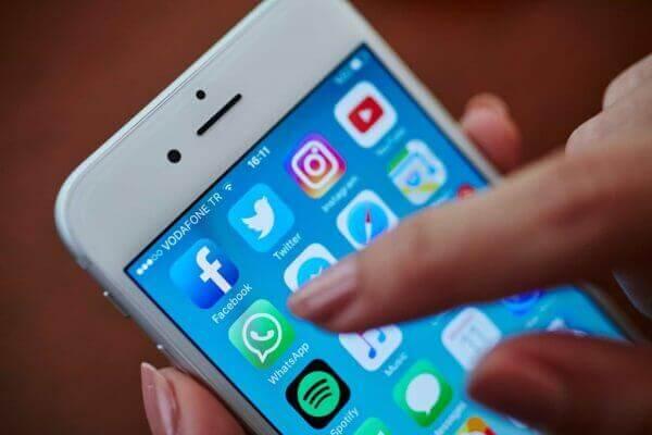 Javajan. Aplicacions mòbils: Com promocionar una app?