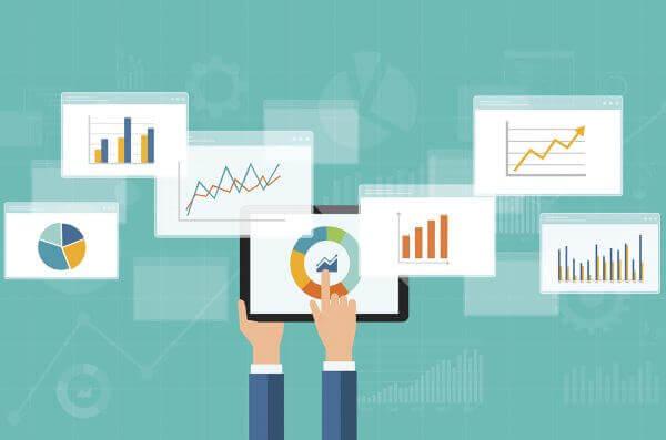Javajan. Google Analytics (II)