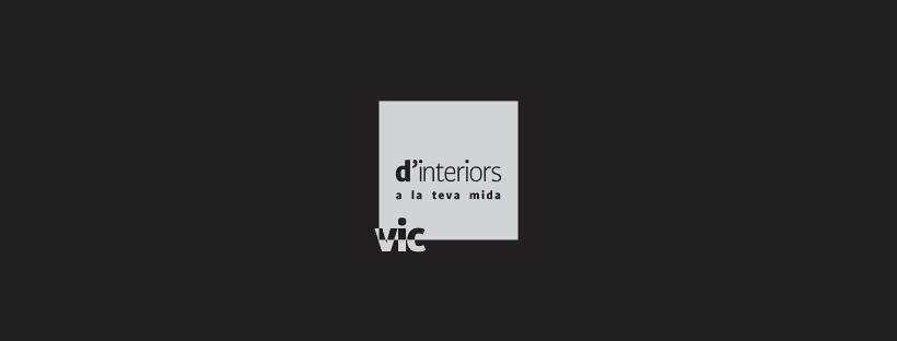 Web per d'Interiors