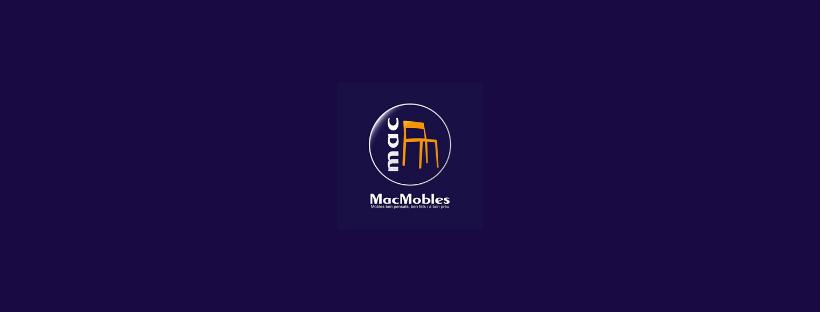Creació d'una estratègia SEO per MacMobles