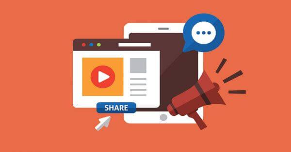 Javajan. Nova tendència en màrqueting: el Vídeo Màrqueting