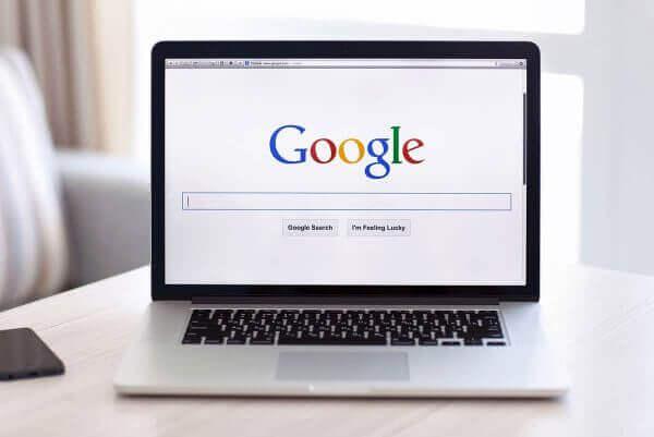 Javajan. Extensions SEO per Google Chrome