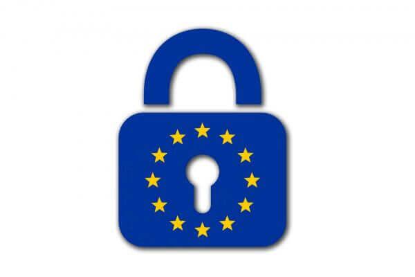 Javajan. Estàs al dia del Nou Reglament General de Protecció de Dades?