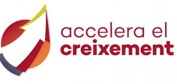 Javajan. Javajan ha participat al programa de la Diputació de Barcelona 'Accelera el creixement'