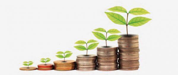 Javajan. Oberta la convocatòria per sol·licitar les subvencions 2018 per a comerços