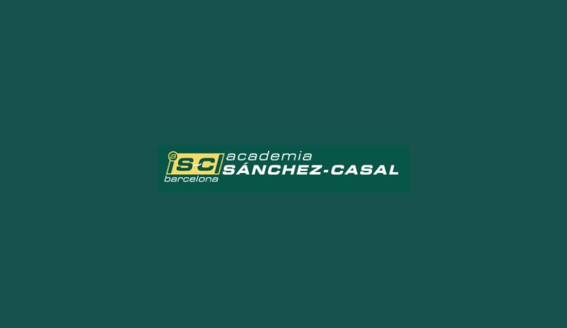 Plataforma de contractació online per ASC Barcelona