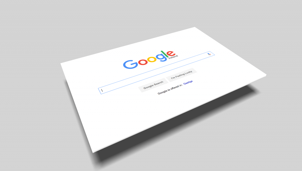 Javajan. S'avança la data de tancament de Google+
