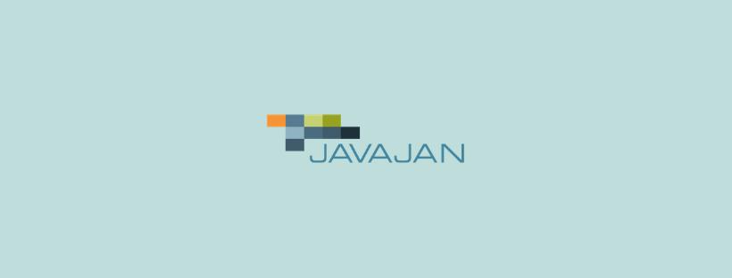 Adaptació de l'estratègia SEO per Javajan
