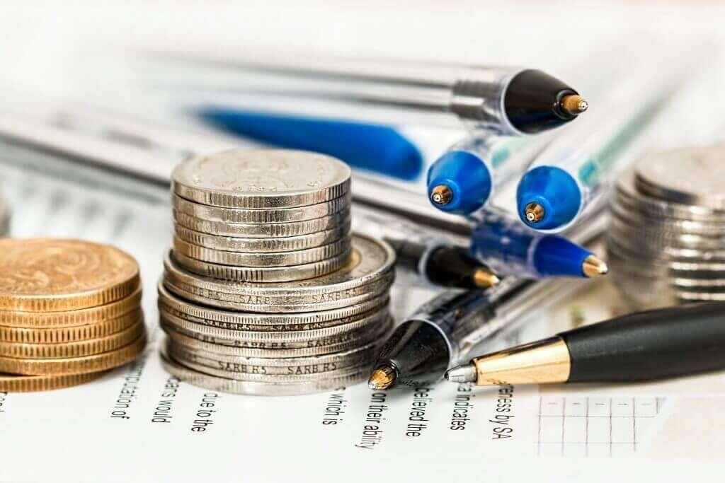 Javajan. Oberta la convocatòria per sol·licitar les subvencions per a comerços, moda i artesania 2019