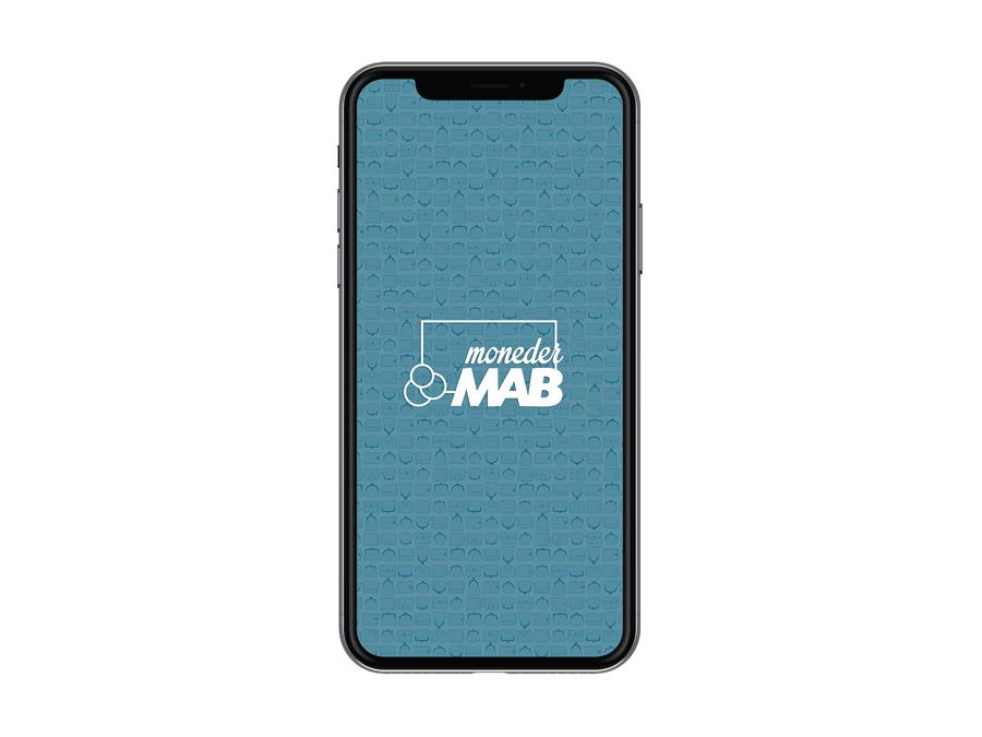 Creació de l'APP Moneder MAB – Zona Blava Manlleu