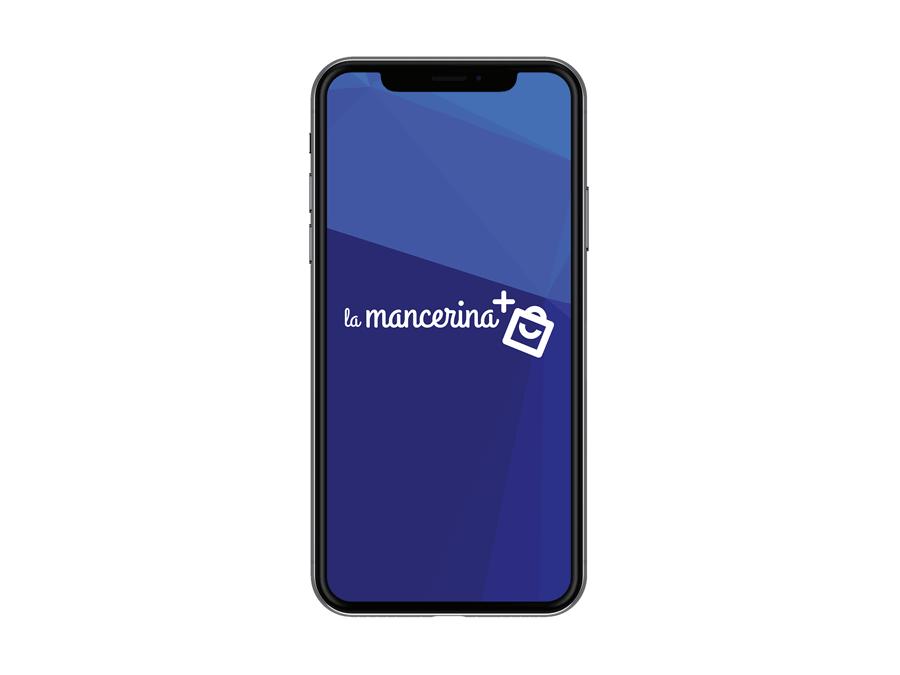 Creació d'una App per La Mancerina