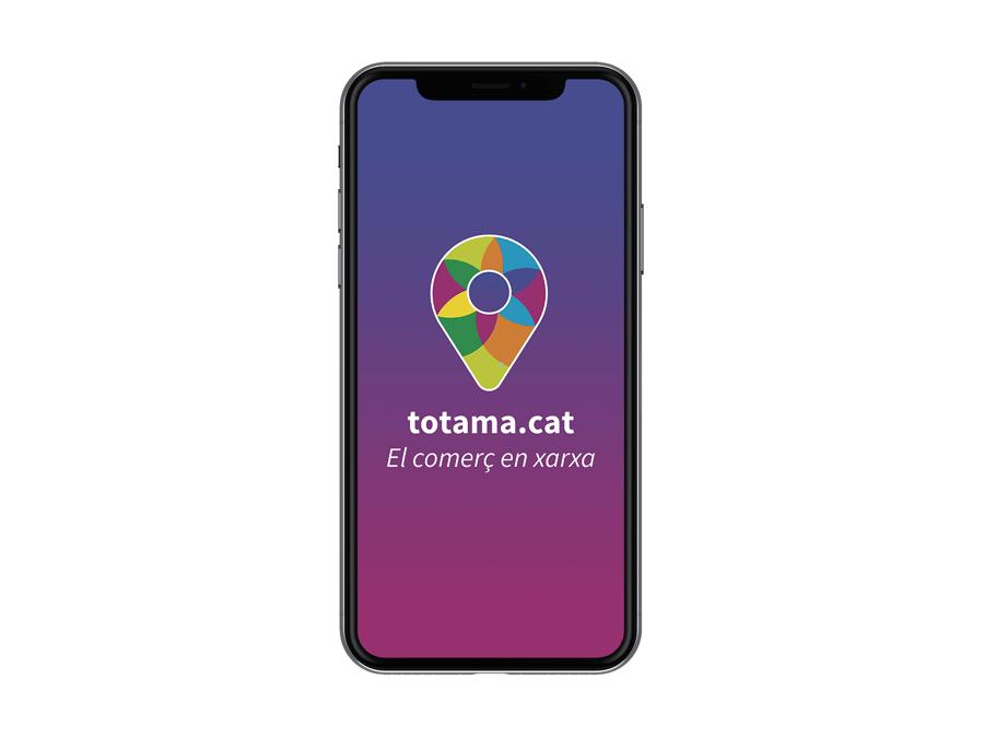Creació d'una App per Tot a mà