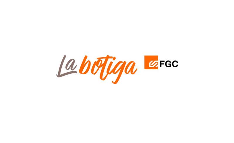 Creació d'una botiga online per FGC