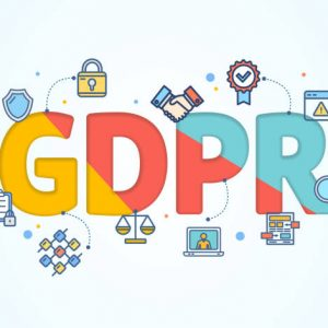 [WEBINAR]: RGPD i resultats de màrqueting. A quin punt estem?