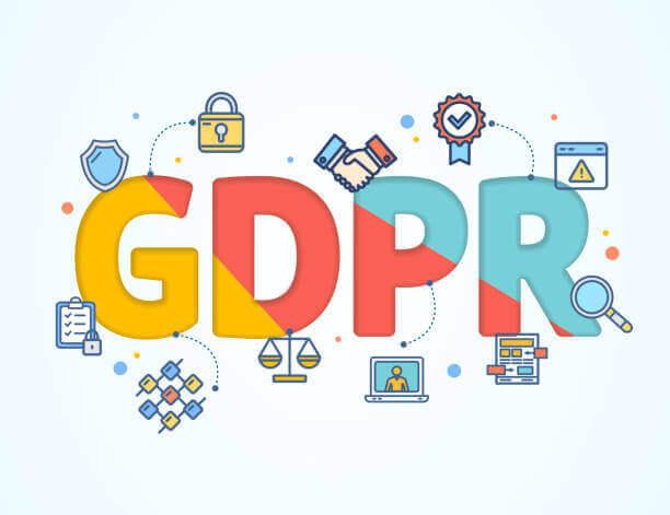Javajan. [WEBINAR]: RGPD i resultats de màrqueting. A quin punt estem?