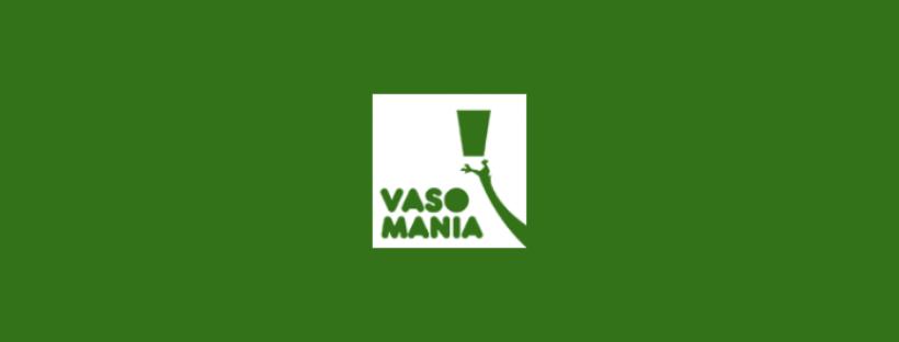 Actualització de la web de Vasomania