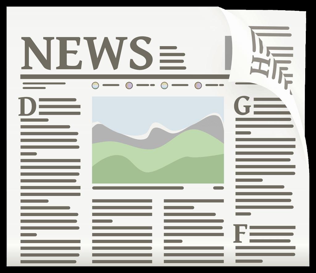 Javajan. Què és el newsjacking i quins beneficis ens pot aportar?