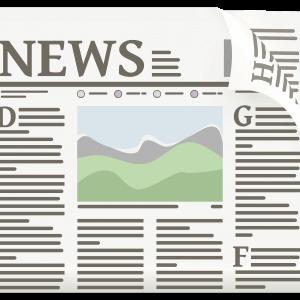 Què és el newsjacking i quins beneficis ens pot aportar?