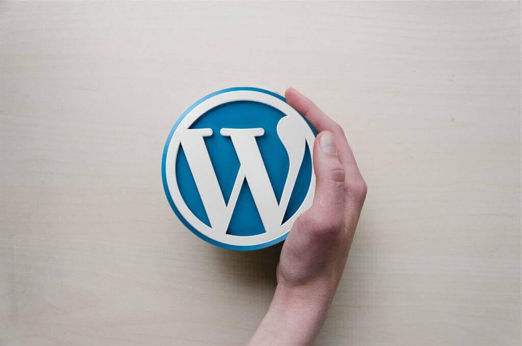 Javajan. Novetats que ofereix el nou WordPress 5.2