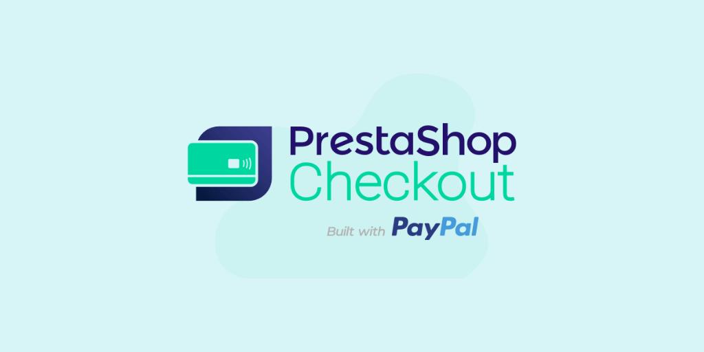 Javajan. Arriba PrestaShop Checkout per gestionar els pagaments