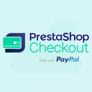 Arriba PrestaShop Checkout per gestionar els pagaments