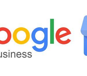 Què és Google My Business i com crear una fitxa d'empresa?