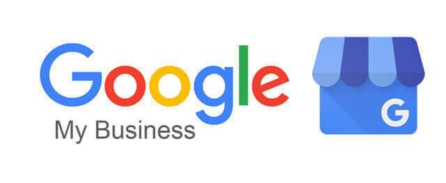 Javajan. Què és Google My Business i com crear una fitxa d'empresa?