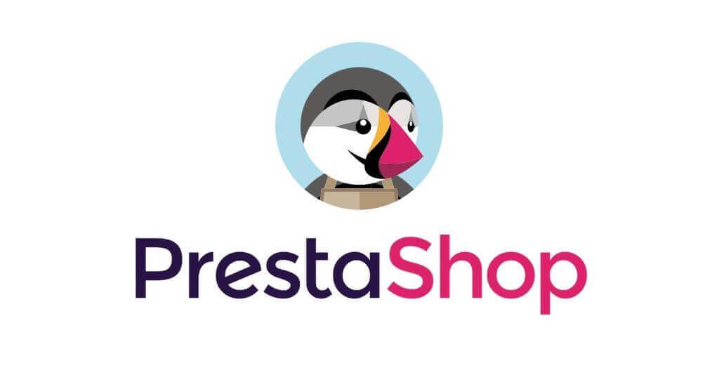 Javajan. Arriba la nova versió 1.7.6 de Prestashop