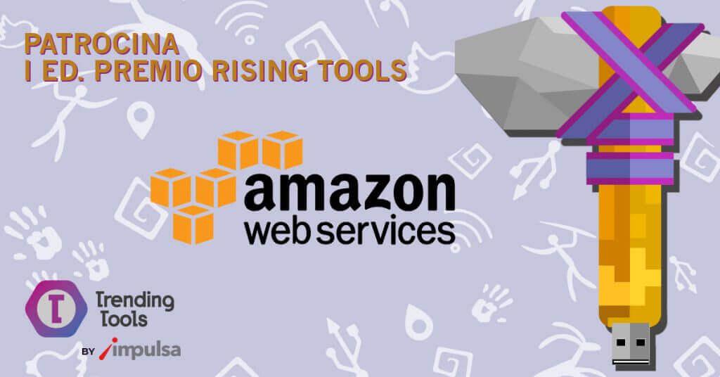 Javajan. Moneder finalista de la I Edició dels Premis Rising Tools