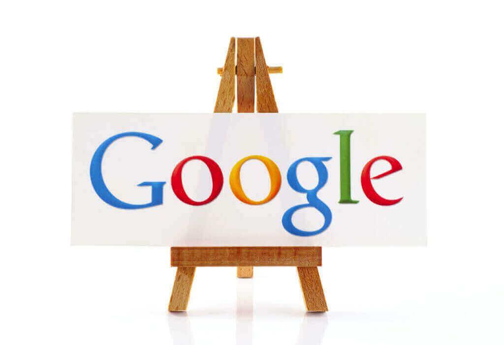 Javajan. BERT, la nova actualització de l'algoritme de Google