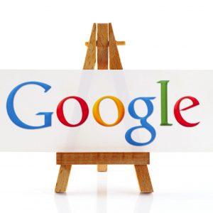 BERT, la nova actualització de l'algoritme de Google
