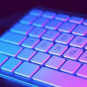 7 consells per aprofitar el Cyber Monday
