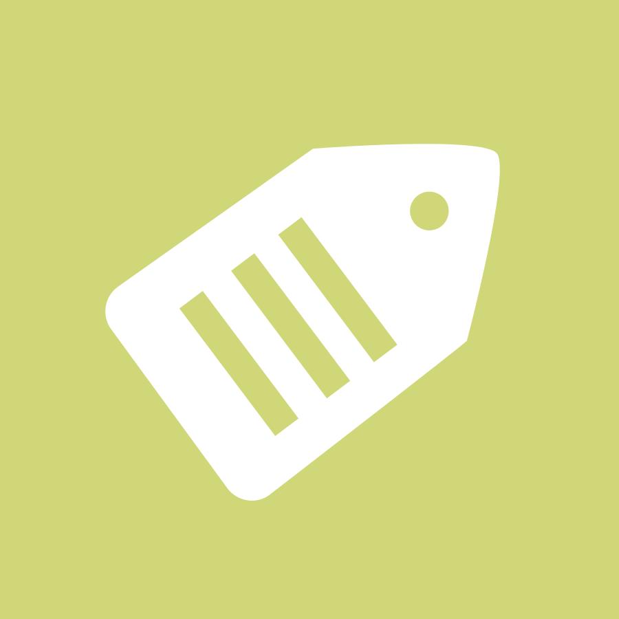 Creació d'una botiga online de tòners