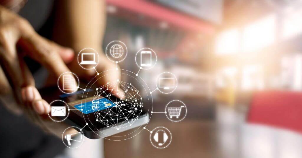 Javajan. M-commerce: la seva importància en el comerç online
