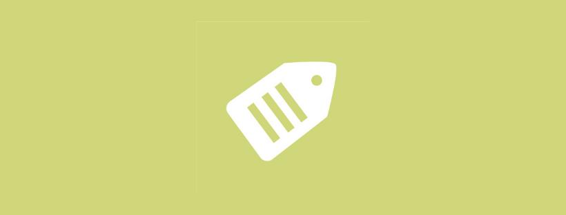 Creació d'una app per la gestió de catàlegs offline