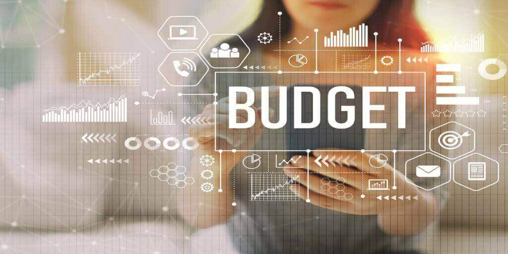 Javajan. Qué és el crawl budget i per a què ens serveix?