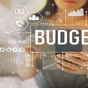 Qué és el crawl budget i per a què ens serveix?