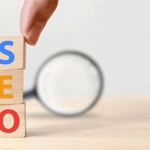 Com escollir la millor keyword en una estratègia SEO