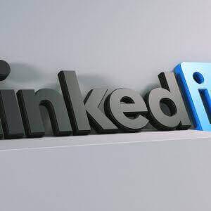 Noves funcionalitats a la xarxa social de LinkedIn