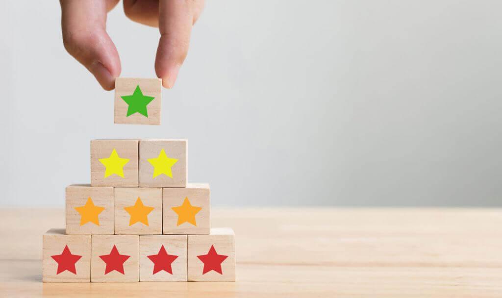 Javajan. Què és el Quality Score de Google Ads i per a què serveix?