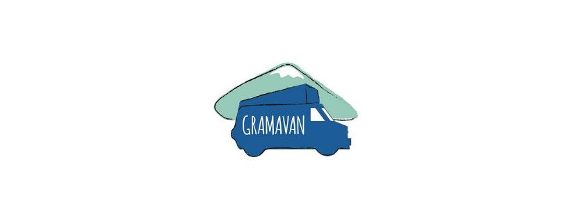 Creació d'una pàgina web per Gramavan