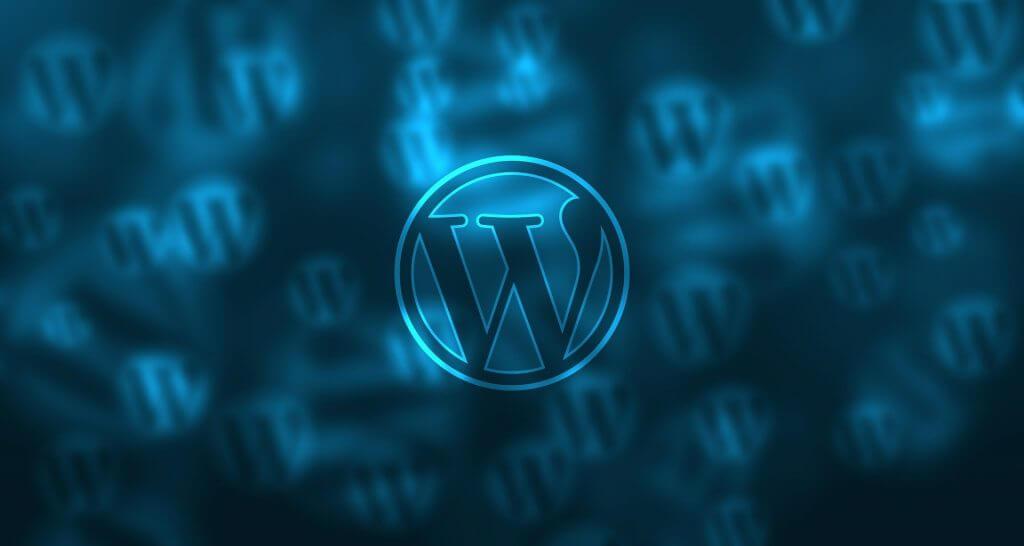 Javajan. Nou servei: manteniment semestral web – WordPress