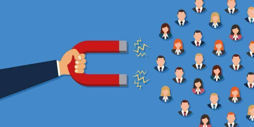 Javajan. Inbound marketing: consells per una bona estratègia