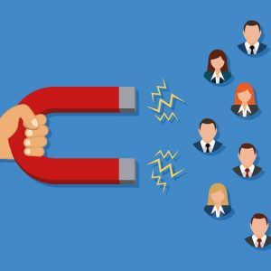 Inbound marketing: consells per una bona estratègia