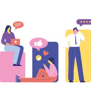 Core Web Vitals: Què és i per què és important?