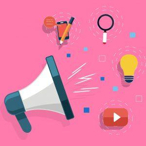 Com comunicar el teu negoci a les xarxes socials